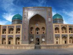 projects_2012_bukhara03s.jpg